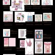 p019_princess