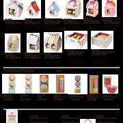 p027_cakebox
