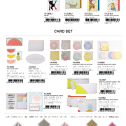 p059_card