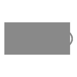 ti-flair